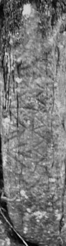 Артефакты и исторические памятники - Страница 8 S8747463